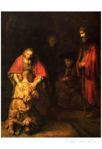 rembrandt-harmensz-van-rijn-return-of-the-prodigal-son-art-poster-print